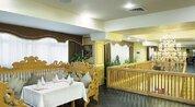 Ресторан в ВАО - Фото 1
