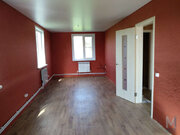 Продажа дома, Неготино, Калининский район - Фото 1