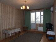 Продается Юридически чистая 1 комнатная квартира в ЦАО г. Москвы - Фото 1