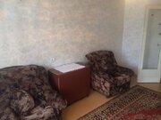 Сдается 2кв на Сыромолотова 7, Аренда квартир в Екатеринбурге, ID объекта - 319568102 - Фото 5