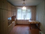 Продажа квартиры, Казань, м. Яшьлек, Ибрагимова пр-кт.