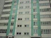 Квартира, ул. Солнечная, д.41 - Фото 1