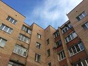 Купить квартиру в Егорьевске по ул. Карла Маркса