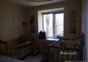 Продается 1-к квартира Морская - Фото 2