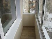 Продажа 2х комнатной , не догрогой квартиры с отличными документами - Фото 5