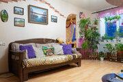 Квартира, Мурманск, Гаджиева - Фото 5