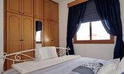 329 000 €, Замечательная 4-спальная Вилла с видом на море в регионе Пафоса, Продажа домов и коттеджей Пафос, Кипр, ID объекта - 503788726 - Фото 19