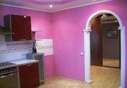 1+ просторная кухня кирпичный дом Сургутская, Купить квартиру в Тюмени по недорогой цене, ID объекта - 324964156 - Фото 6