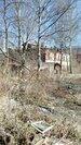 1 600 000 Руб., Земля под строительство торгово-офисного здания, Земельные участки в Кимрах, ID объекта - 201198260 - Фото 10