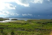 Участок на Раскопельском заливе - Фото 4