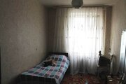 Продам трехкомнатную (3-комн.) квартиру, им маршала Еременко ул, 98., Купить квартиру в Волгограде по недорогой цене, ID объекта - 320522405 - Фото 3