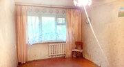 Двухкомнатная квартира в центре города Волоколамска Московской области, Купить квартиру в Волоколамске, ID объекта - 332246070 - Фото 8