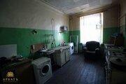 Продажа комнаты, Северодвинск, Ул. Ломоносова
