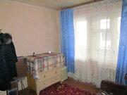 2-комн. в Заозерном, Купить квартиру в Кургане по недорогой цене, ID объекта - 322136094 - Фото 4