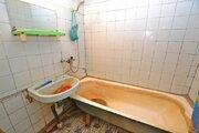 1 399 000 Руб., 2-комнатная квартира в Волоколамске (жд станция в доступности), Продажа квартир в Волоколамске, ID объекта - 330834772 - Фото 9