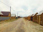 Продажа участка, Поселье, Бичурский район, Удачная - Фото 3