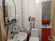 2 800 000 Руб., 3-х комнатная квартира ул. Николаева, д. 20, Продажа квартир в Смоленске, ID объекта - 330970848 - Фото 5