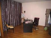 Продажа квартиры, rpniecbas iela, Купить квартиру Рига, Латвия по недорогой цене, ID объекта - 311841097 - Фото 6