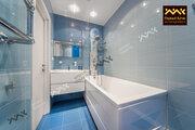Продается 3к.кв, Капитанская, Купить квартиру в Санкт-Петербурге по недорогой цене, ID объекта - 327246419 - Фото 11