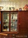 Продаю 2-х комнатную раздельную квартиру в Сергиевом Посаде, м-н Ферма - Фото 2