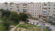 Продажа квартиры, Богданович, Богдановичский район, Ул. Кунавина - Фото 1