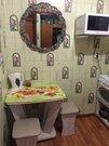 650 000 Руб., 2-комнатная квартира с мебелью и техникой в центре г. Алатырь Чувашия, Продажа квартир в Алатыре, ID объекта - 326442758 - Фото 11