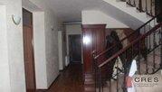 Шикарный коттедж, Продажа домов и коттеджей в Троицке, ID объекта - 501691379 - Фото 3