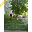 Продажа квартир в Люберцах