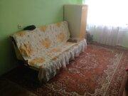Комната в коммуналке, центр - Фото 1