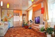 Продажа 2-комнатной квартиры, 59 м2, Хлыновская, д. 6