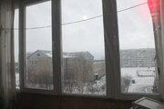 1 880 000 Руб., Продается 1 комнатная квартира в новом доме, Продажа квартир в Новоалтайске, ID объекта - 326757548 - Фото 4