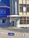 Офисы, город Саратов