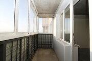 6 750 000 Руб., Зыряновская 61 Новосибирск, купить 4 комнатную квартиру, Купить квартиру в Новосибирске по недорогой цене, ID объекта - 318223825 - Фото 7