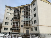 В продаже 1- комнатная квартира 47.8 кв.м по ул. Измайлова 127