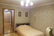 Продажа квартир ул. Герцена