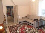 2 этажн коттедж 145м2, 13 сот. 7км от Оренбурга пос. 9 января - Фото 5