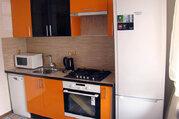 1 комнатная квартира, Аренда квартир в Нижневартовске, ID объекта - 323264246 - Фото 2