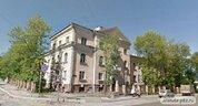Коммерческая недвижимость, Продажа офисов в Петрозаводске, ID объекта - 601104465 - Фото 7