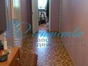 Продажа квартиры, Новосибирск, Красный пр-кт., Купить квартиру в Новосибирске по недорогой цене, ID объекта - 321473653 - Фото 18