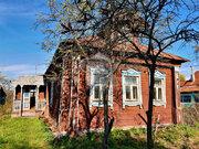 Продажа дома, Балобаново, Волоколамский район, Район Ногинский
