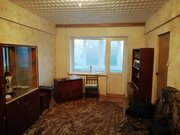 Продажа квартиры в п.Шварцевский - Фото 2