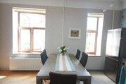 Продажа квартиры, Купить квартиру Рига, Латвия по недорогой цене, ID объекта - 313476956 - Фото 4