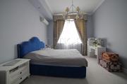 Продажа квартиры под ключ Трубниковский переулок 30 - Фото 2