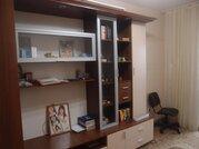 3х комнатная квартира в кирпичном доме 90 кв.м. в центре г. Белгород
