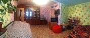 Четырехкомнатная квартира на Труфанова, 25 к4 - Фото 2