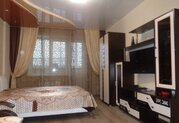 Гоголя 151, Аренда квартир в Кургане, ID объекта - 330884771 - Фото 2