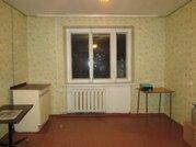 Продажа комнат ул. Бажова, д.138