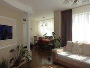5 800 000 Руб., Отличная квартира-студия, Купить квартиру в Белгороде по недорогой цене, ID объекта - 315333038 - Фото 11