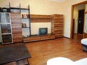 1-к квартира в г. Серпухов, ул. Комсомольская, 4а - Фото 2