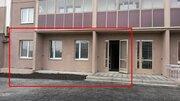 Коммерческая недвижимость, Молодогвардейцев, д.76, Аренда торговых помещений в Челябинске, ID объекта - 800258729 - Фото 1